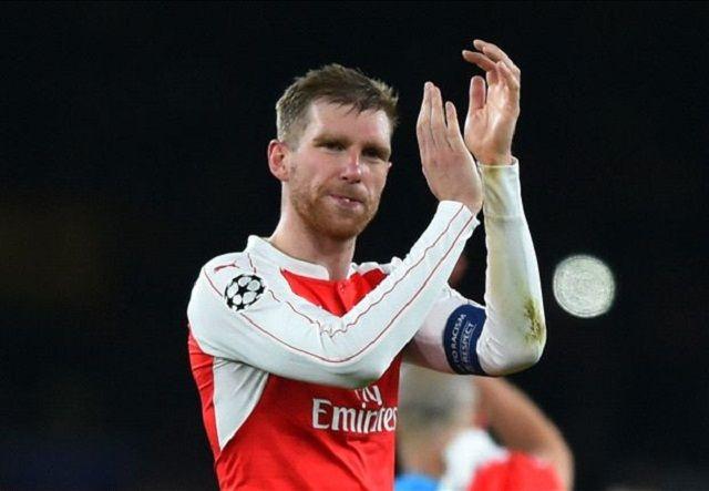 Arsenalov napad je glavni krivac za poraz od Barcelone