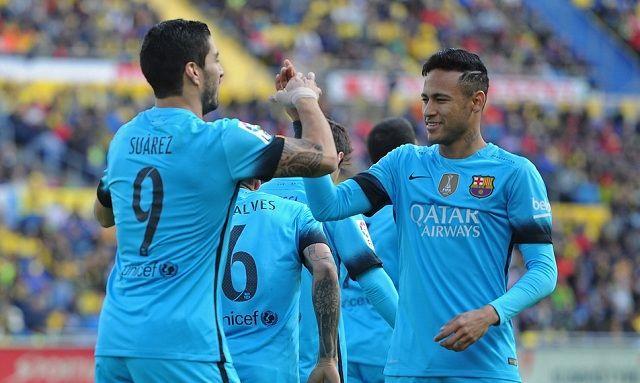 Barcelona oborila još jedan klupski rekord!