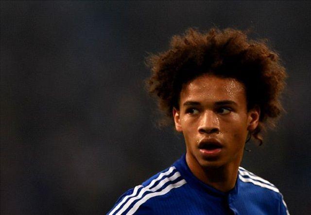 Chelsea vodi utrku za veznjaka vrijednog 40 miliona funti