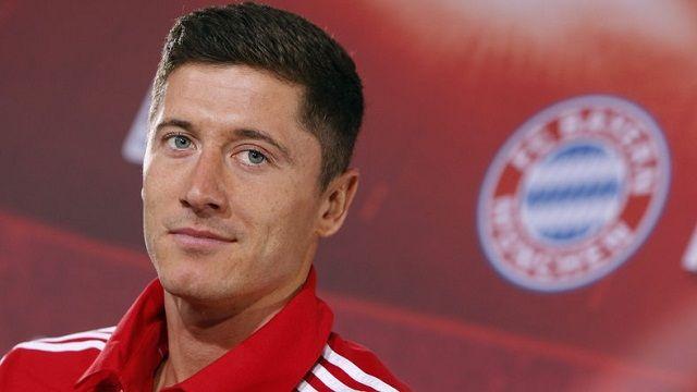 Guardiola je već odlučio u koji tim će otići nakon Bayerna