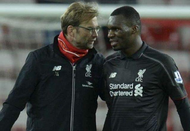 Igrači žele igrati za Liverpool