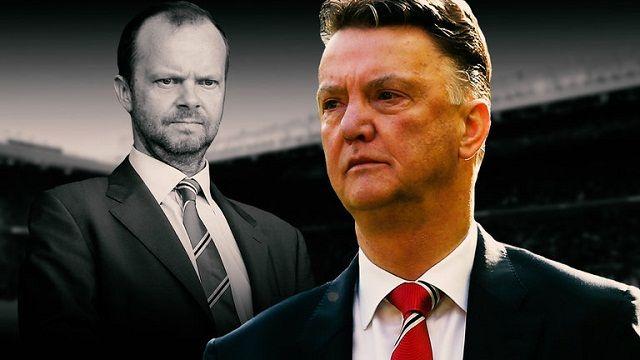 Manchester United želi dovesti napadača vrijednog 70 miliona funti