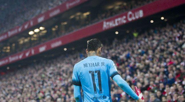 Neymara ponudio 190 miliona eura