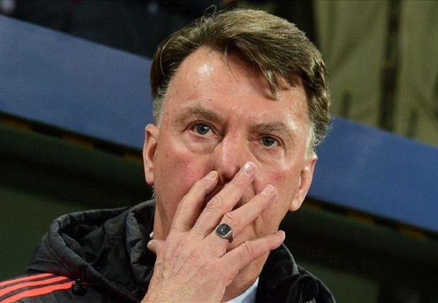 Niko se više ne boji sukoba sa Manchester Unitedom