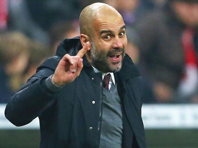 Atletico izbaci Bayern iz Lige prvaka