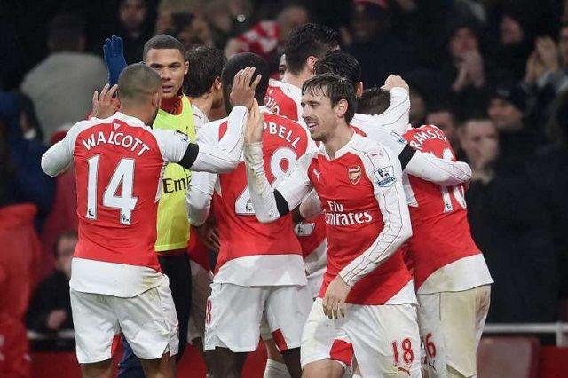 Ova zvijezda Arsenala može biti jedan od najboljih