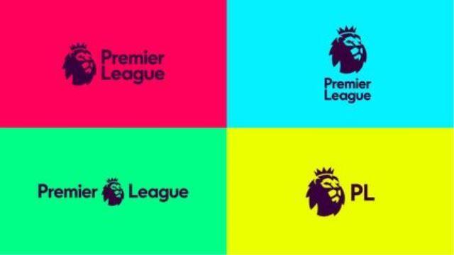 Premier liga ima novi logo