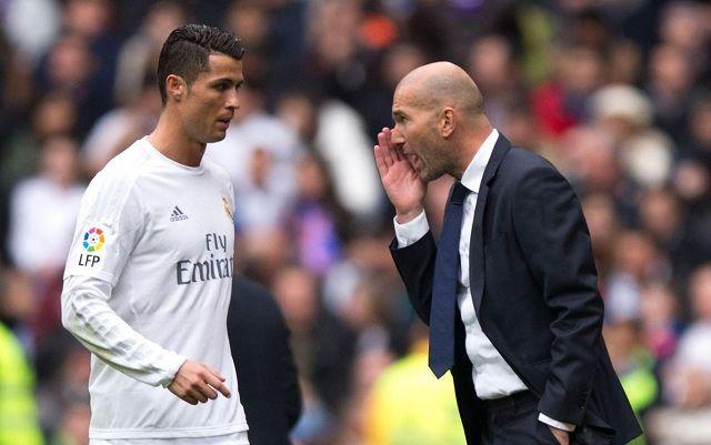 Promjena trenera u Real Madridu nije bila nikakvo rješenje!