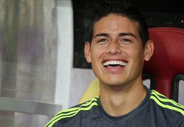 Real Madrid razmišlja o prodaji ključnog veznjaka