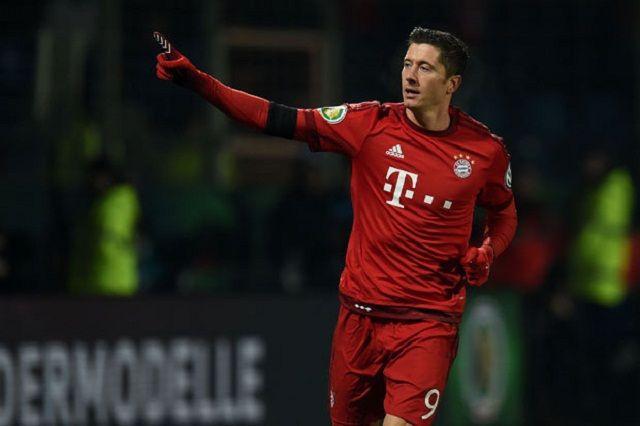 Zvijezda Bayerna upletena u veliku prevaru: Želio pomoći bolesnom dječaku a na kraju ispao žrtva!