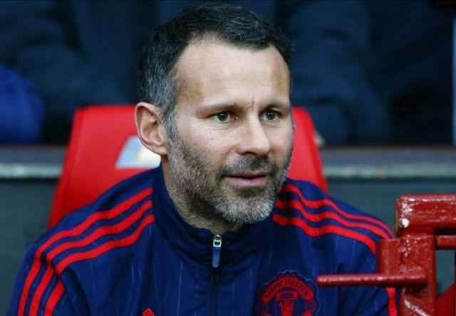 Ryan Giggs postavio ultimatum za Manchester United