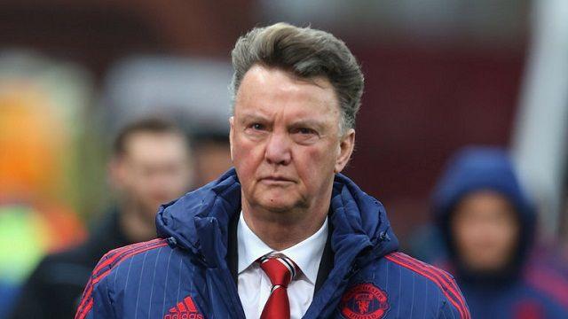 Veoma sam ponosan na njega, on će biti nova zvijezda Uniteda