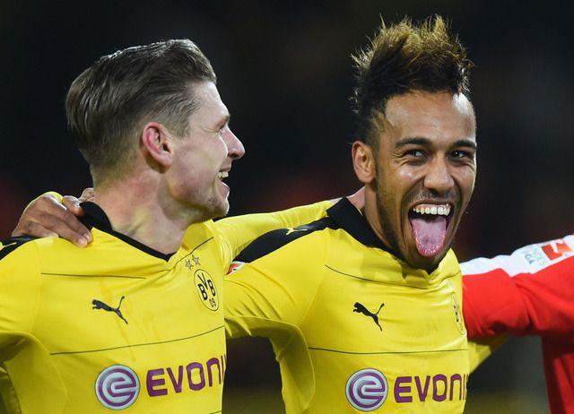 Transfer glasine: Aubameyang u Engleskoj, Van Dijk u Londonu, PSG nudi 150 miliona za mladu zvijezdu Reala