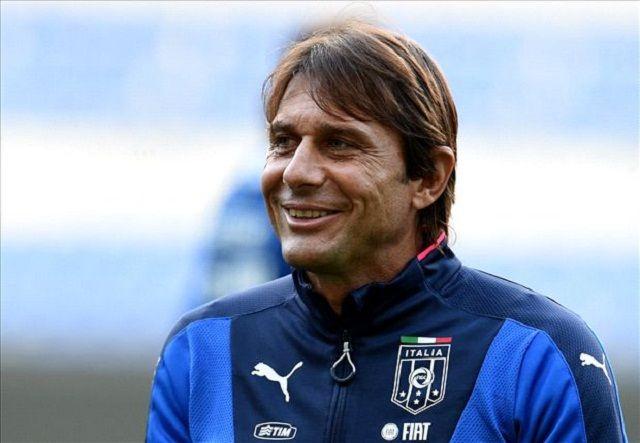 Abramović igračima Chelseaja rekao da na ljeto dolazi Antonio Conte