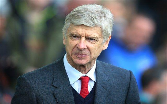 Vlasnik Arsenala