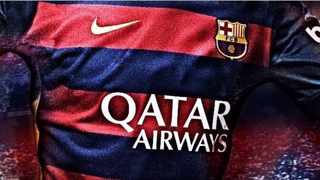 Barcelona dobila ponudu