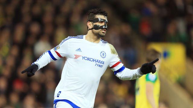 Chelsea pobijedio
