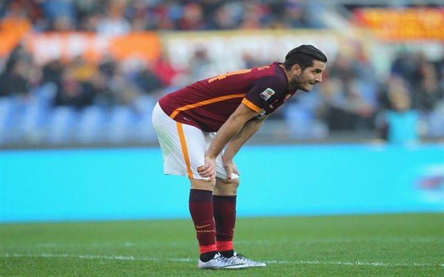 Roma odbila silne milione