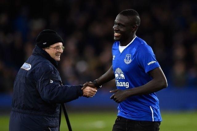 Novi igrač Evertona priznao da ga je Mourinho htio dovesti u Chelsea