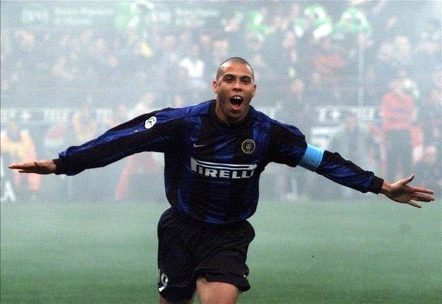 Postoji samo jedan Ronaldo