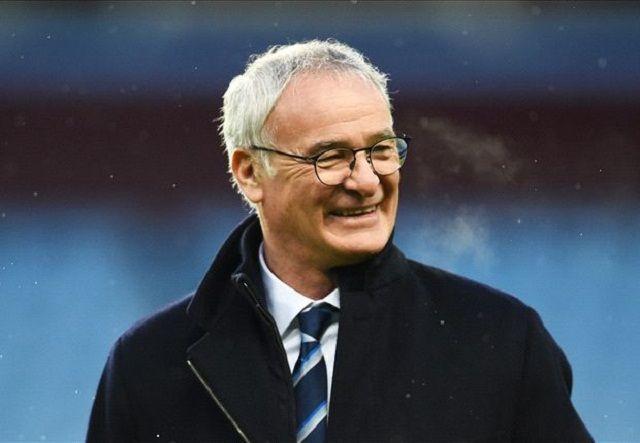 Ranieri može napustiti Leicester za samo jedan milion funti