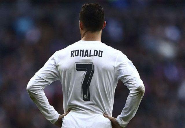Ronaldo ne treba uvijek reći ono što misli