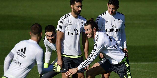 Svjestan sam da ću uskoro napustiti Real Madrid