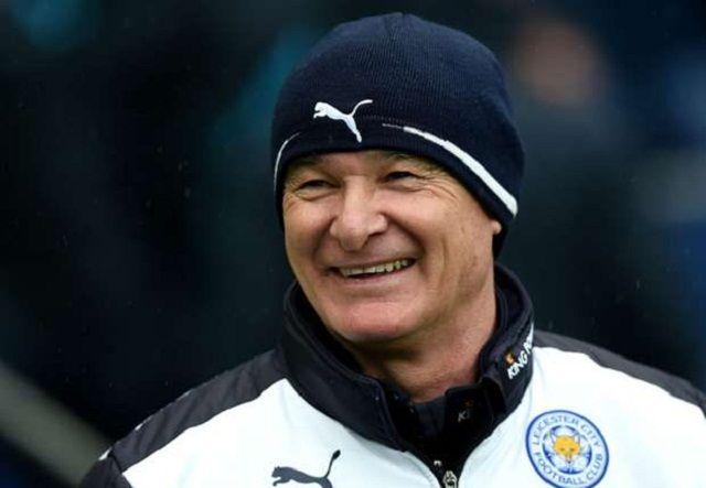 Veliki klubovi su uplašeni iznenadne forme Leicestera