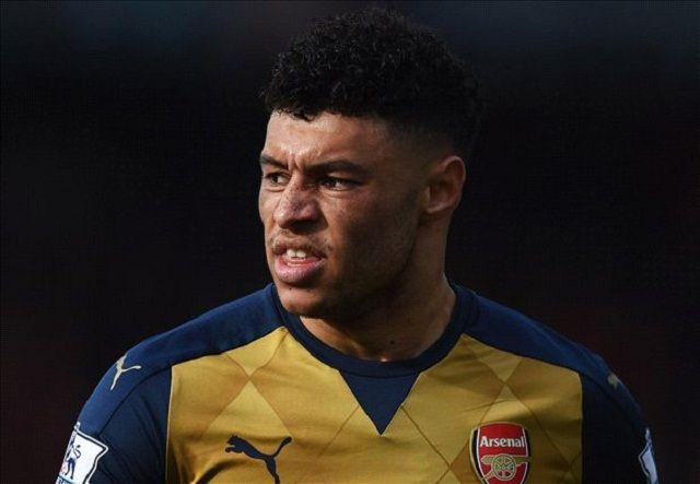 Zvijezda Arsenala
