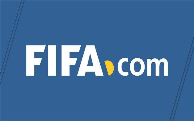 FIFA ima veze sa korupcijom