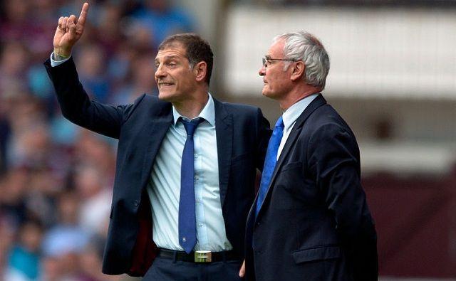 Bilić Svi znaju kako Leicester igra, ali oni opet pobjeđuju!