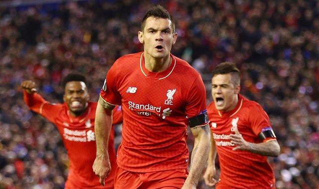Junak Liverpoola Utakmica je bila čudesna!