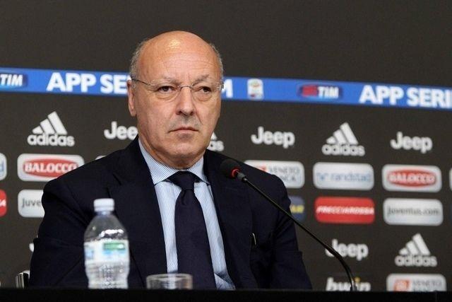 Juventus bi mogao izgubiti dva važna igrača