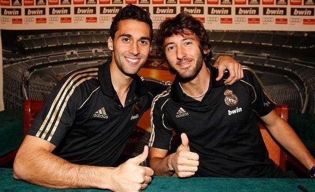 Obećao sam Arbeloi da ćemo pobijediti Barcelonu