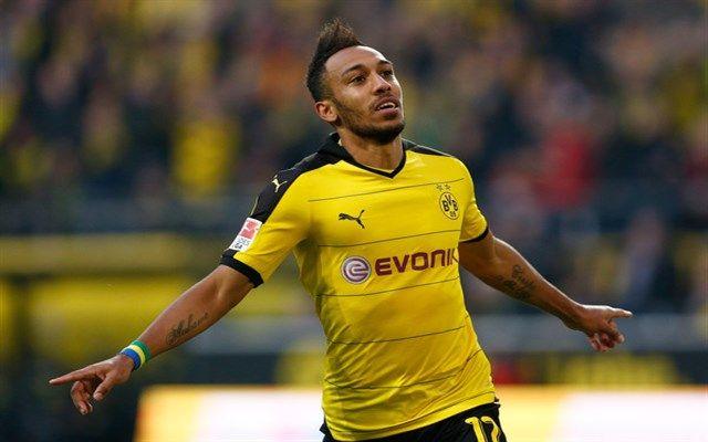 Borussia dovodi Anthonyja Modestea