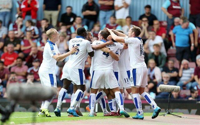 West-Ham-v-Leicester (640 x 400)