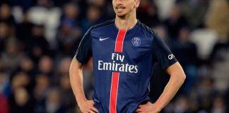 Zlatan Ibrahimović otkrio
