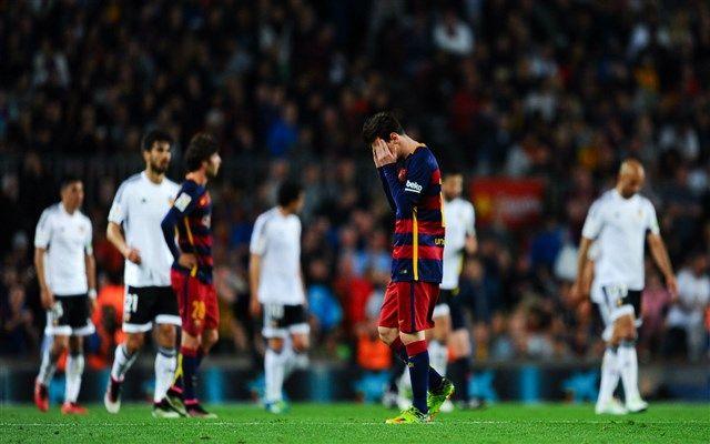 Deportivo može odlučiti ko osvaja La Ligu