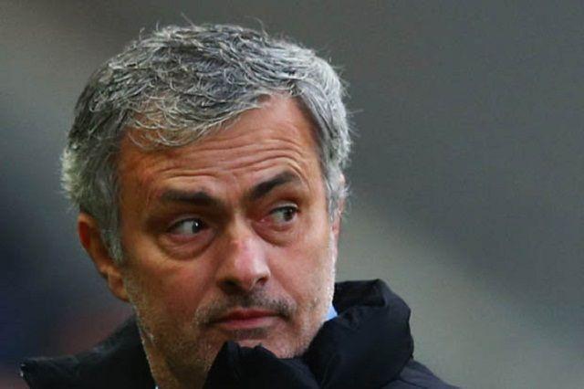 Čelnici Manchester Uniteda