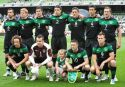 Irska euro2016