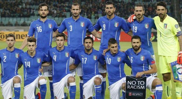 Italija je pripremila