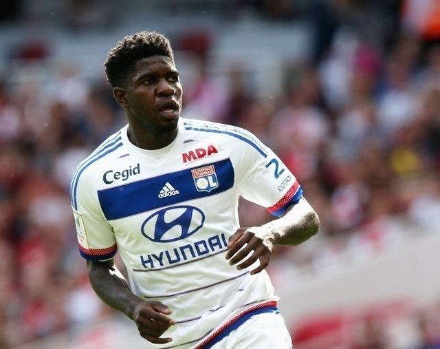 Vlasnik Lyona potvrdio da je Barcelona