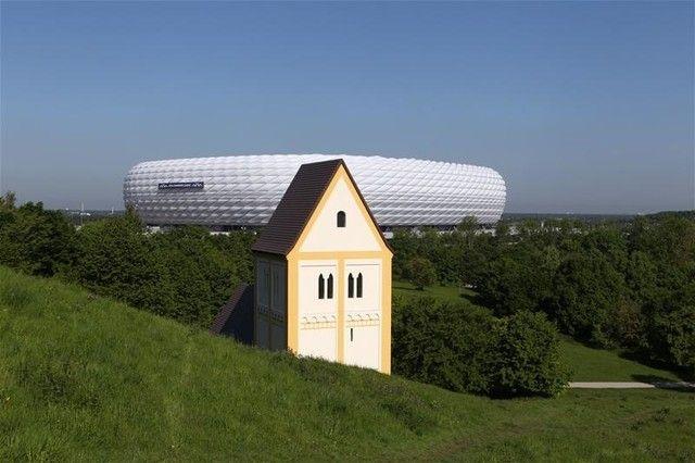 allianz-arena-stadium