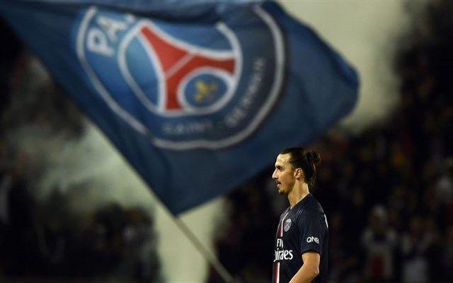 Zlatan Ibrahimović otkrio ime novog kluba