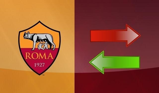 Agent potvrdio: defanzivac Rome odlazi u Napoli do kraja mjeseca!