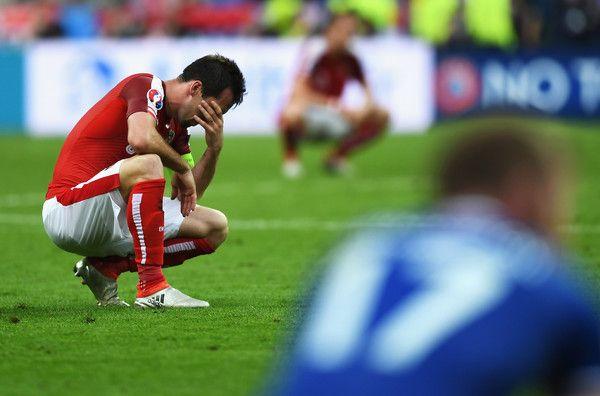 Fuchs se oprostio od austrijske reprezentacije