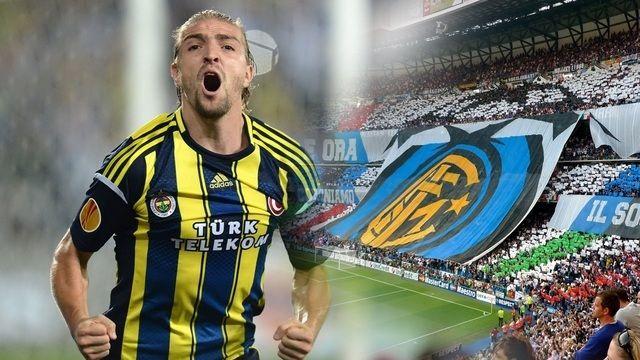 Inter doveo četvrto ovoljetno pojačanje