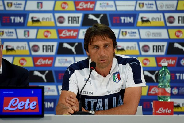 Antonio+Conte+Italy+Training+Session+Press+3BiZyD1Limol