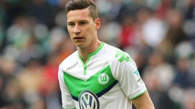 Wenger pojačanje pronašao u Wolfsburgu