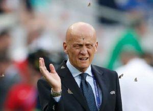Evo zašto je hiljade moljaca okupiralo Stade de France